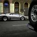Album - Lamborghini Diablo