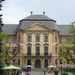 Esterházy Főiskola