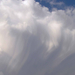 felhőcske