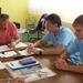 Öt ifista írja alá profi szerződését 003