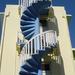 Színes lépcsőkről álmodom