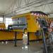 DSC02043