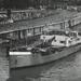 31. Archív képek a Budáról és testvérhajóiról
