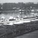 29. Archív képek a Budáról és testvérhajóiról