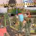 Album - Nemzetközi Vasútmodell Kiállítás 2008. MÁV Északi Járműjavító