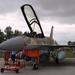 Repülőnap 2010 Izraeli Légierő F-16I