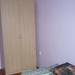 szoba 3.