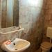 Másik fürdőhely