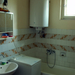 Fürdő hely