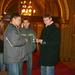 Album - Parlamenti látogatás