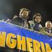 Album - Best Of Inter (Club) válogatás az elmúlt évek fotóiból