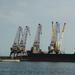02. Fiumei kikötő