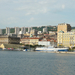 07. Fiumei kikötő