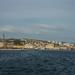 14. Fiumei kikötő