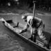 Halászó ember - Kapolka Gábor - szabadfoglalkozású