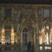 427 Carszkoje Szelo Katalin palota nagyterem
