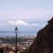 Edinburgh IV.