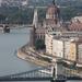 Album - Budapest (2008-2010)