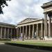 Album - British Museum