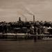 stockholm-110