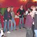 Album - Fészek klub, gyakorlás 2009.01.15