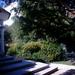Szép kertek és udvarok