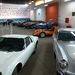 Iranian car museum, Karaj,July13,2010 100