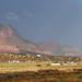 US 2010 Day24  082 Rainbow In Utah
