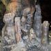 Barlang túra