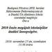 epuletatadora 20101117 1