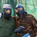 Album - Paintball