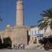 Album - Tunézia 2009