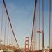 110 San Francisco hídján