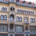 Budapest Rákóczi út