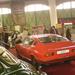 Audi 100 Coupé S (1)