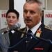 125 éves a Siklósi Tűzoltóság (06)