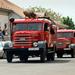 2010 05 02 Országos Tűzoltónap Pásztón 11