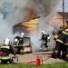 2010 05 02 Országos Tűzoltónap Pásztón 24