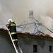 2010 05 04 Munkában a tűzoltók 007