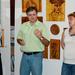 2010 08 19 Kiállítás megnyitó 14