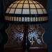 Ambrus Aladár - Lámpa