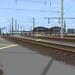 Album - Trainz - Köln Hauptbahnhof
