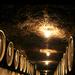 Borospince-Wine cellar