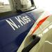 Maserati - Kiss Norbi