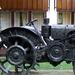 Album - Traktorok / Tractors
