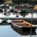 Album - Velencei tónál