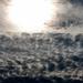 Felhőtenger