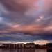 budapest felett az ég I