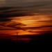 Album - Naplemente_felhők