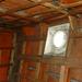 38. Orrkabin - ms Buda áruszállító hajó
